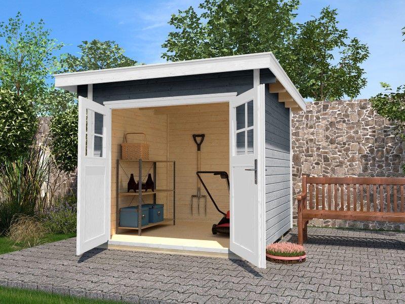 chalet und blockhaus center ihr shop f r gartenhaus und steinfiguren vom steinfigur und. Black Bedroom Furniture Sets. Home Design Ideas