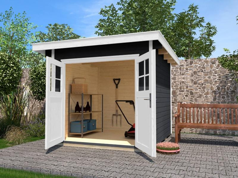 chalet und blockhaus center ihr shop f r gartenhaus und steinfiguren vom steinfigur und. Black Bedroom Furniture Sets. Home Design Ideas