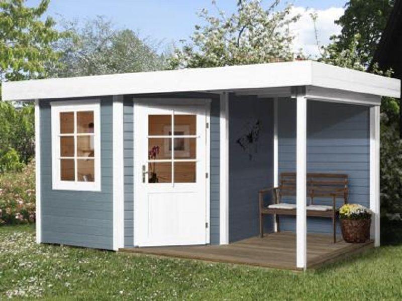 vom steinfigur und gartenhaus shop. Black Bedroom Furniture Sets. Home Design Ideas
