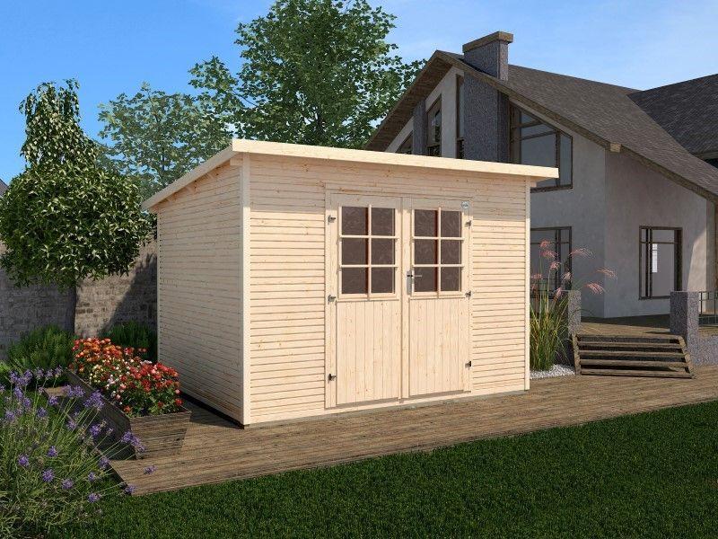 chalet und blockhaus center ihr shop f r gartenhaus und. Black Bedroom Furniture Sets. Home Design Ideas