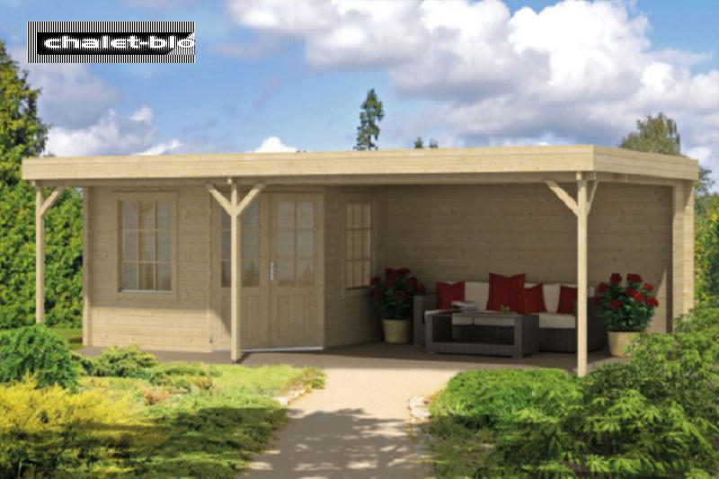bis breit vom steinfigur und gartenhaus shop. Black Bedroom Furniture Sets. Home Design Ideas