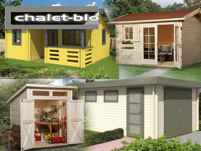 gartenh user vom steinfigur und gartenhaus shop. Black Bedroom Furniture Sets. Home Design Ideas