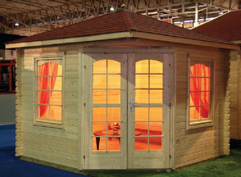 f nfeckhaus victoria b 40mm 300x300cm vom steinfigur und. Black Bedroom Furniture Sets. Home Design Ideas
