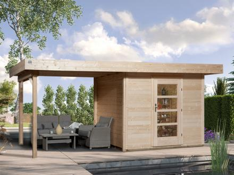 530 x 300cm weka designhaus 172 a gr 2 natur 28 mm. Black Bedroom Furniture Sets. Home Design Ideas