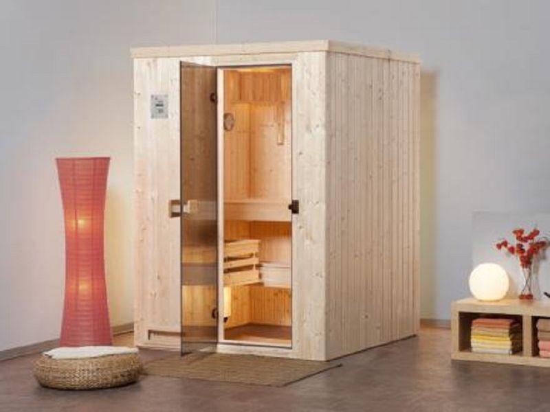 saunen vom steinfigur und gartenhaus shop. Black Bedroom Furniture Sets. Home Design Ideas