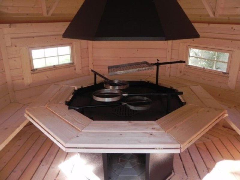 grillkota. Black Bedroom Furniture Sets. Home Design Ideas