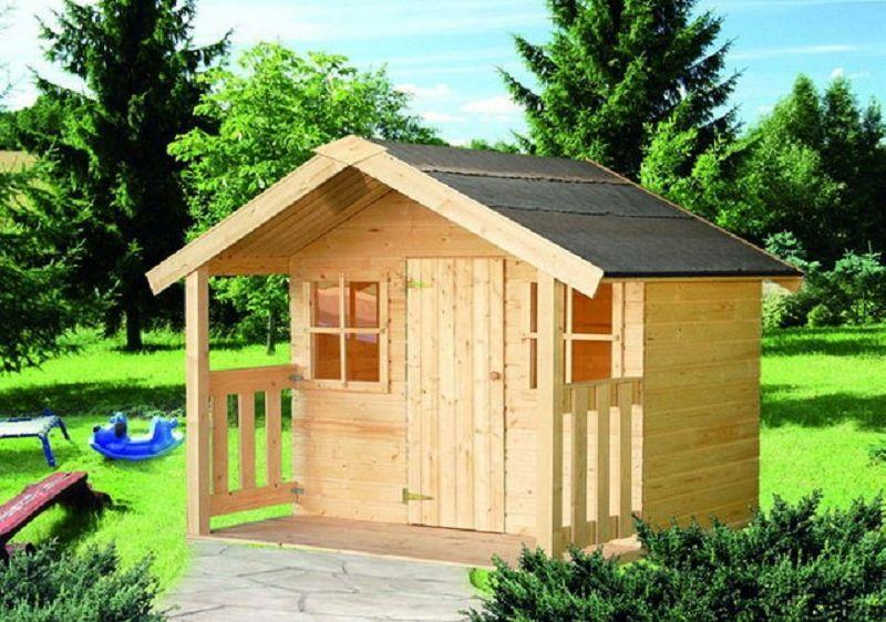 Kinderspielhaus Holz Schweiz : kinderspielhaus holz schweiz ~ Articles-book.com Haus und Dekorationen