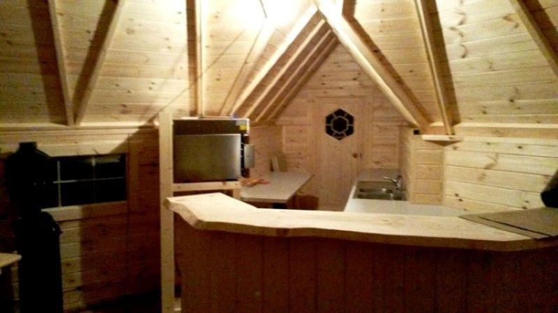 grillkota xxxl grillh tte 25m inkl grillanlage und anbau vom steinfigur und gartenhaus shop. Black Bedroom Furniture Sets. Home Design Ideas
